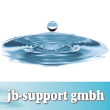 logos_website_160x160_jb-support