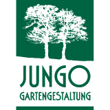 logos_website_160x160_jungo