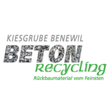 logos_website_160x160_kiesgrube_beniwil