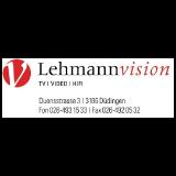 logos_website_160x160_lehmann-vision