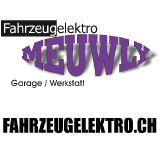 logos_website_160x160_meuwly