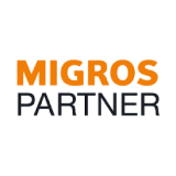 logos_website_160x160_migros