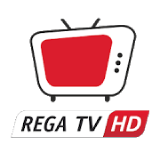 logos_website_160x160_rega-tv