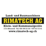 logos_website_160x160_rimatech