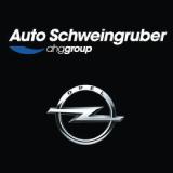 logos_website_160x160_schweingruber
