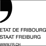 logos_website_160x160_staat_freiburg