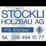 logos_website_160x160_stckli-holzbau