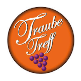 logos_website_160x160_traube