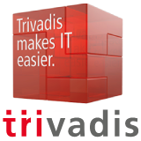 logos_website_160x160_trivadis
