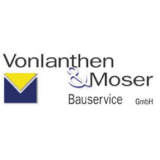 logos_website_160x160_vonlanthen-moser