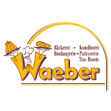 logos_website_160x160_waeber