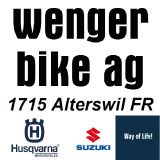 logos_website_160x160_wenger-bike