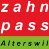 logos_website_160x160_zahnpass