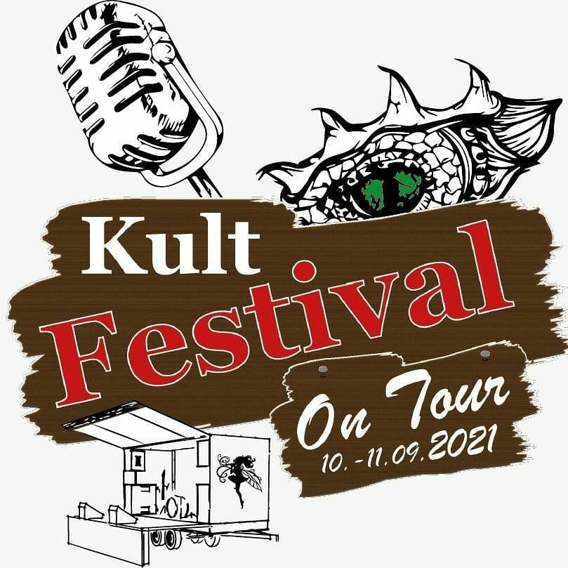 Kult Festival Hauta